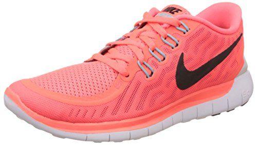 Nike Free 5.0, Damen Laufschuhe - http://on-line-kaufen.de/nike/nike-free-5-0-damen-laufschuhe