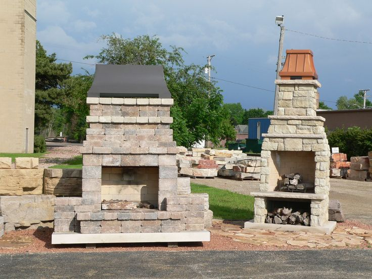 17 best UL listed Chimney Caps for outdoor fireplaces and pizza