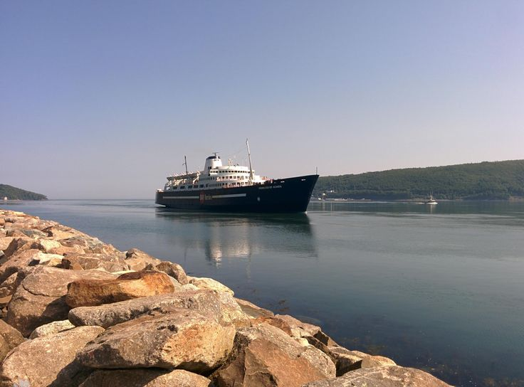 20 best your pei ferry tale images on pinterest