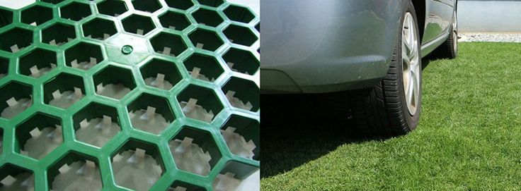 Buy Interlocking Plastic Gravel Paving Grids,Interlocking Plastic Gravel Paving Grids Suppliers,manufacturers,factories