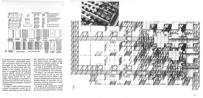 HarboProject: Architecture of self-help communities - Michael Seelig - 1978