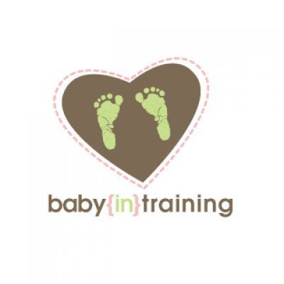 baby logo design - Google Search