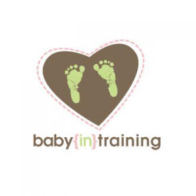 baby logo design - Google Search