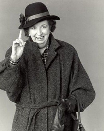 mary wickes   Mary WICKES on the internet selected on