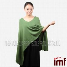 2015 knit poncho peruvian alpaca wool poncho  Best Seller follow this link http://shopingayo.space