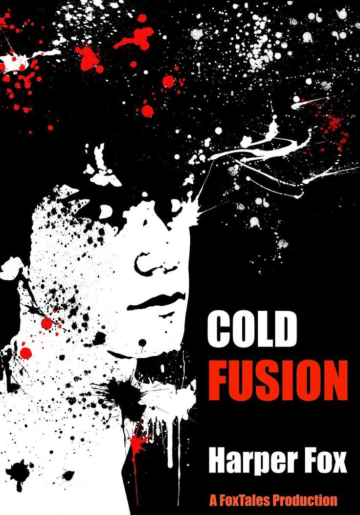 Shared by:manlovelover Written by Harper Fox Read by Miles London Format: M4B Bitrate: 64 Kbps Unabridged This is a FoxTales edition of the book Cold Fusion, previously published by Samhain Publishing. Other than the cover, this edition is the same as the previous version. Mallory is on the...
