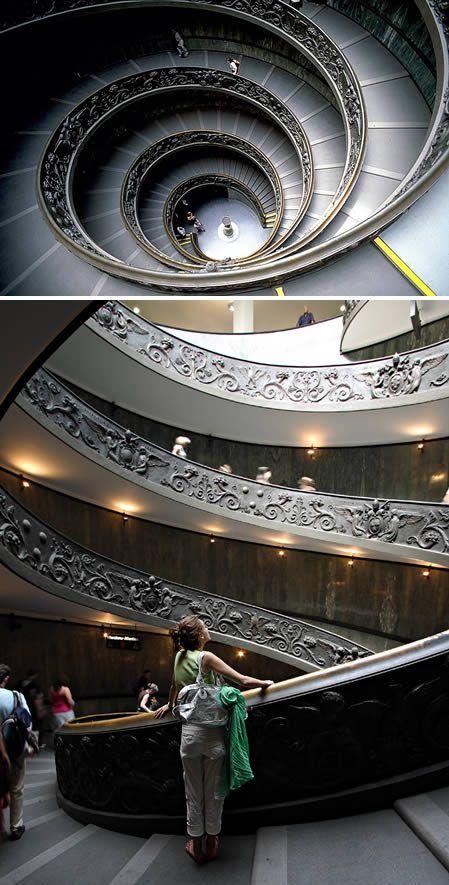 bina tasarımları merdivenli yapılar - Google'da Ara