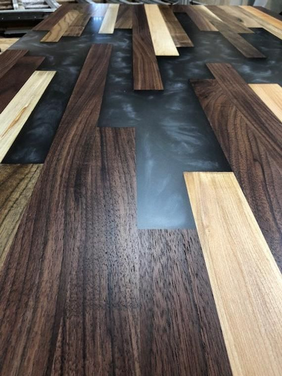 Epoxy Resin Table New Product Resin Table Epoxy Resin