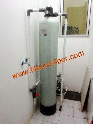 jual filter air murah di gading serpong tangerang