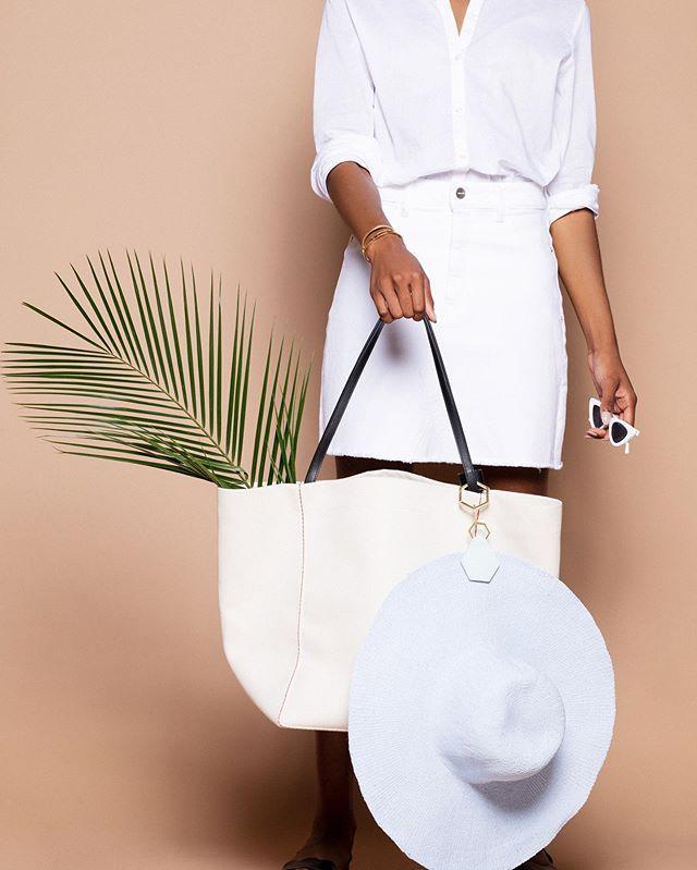 Toptote Chic Handbags Handbag Charms Leather Protectant