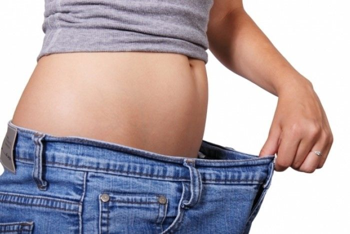 I 3 segreti che nessuno ti dice per bruciare il grasso - http://www.stranomavero.xyz/segreti-svelati/i-3-segreti-che-nessuno-ti-dice-per-bruciare-il-grasso.html