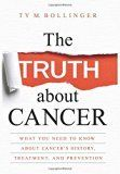 """Cancer is caused by a lack of cellular oxygen. """"The prime cause of cancer is the replacement of the respiration of oxygen in normal body cells by a fermentation of sugar. All normal body cells meet their energy needs by respiration of oxygen, whereas cancer cells meet their energy needs in great part by fermentation."""" Dr Otto Warburg"""