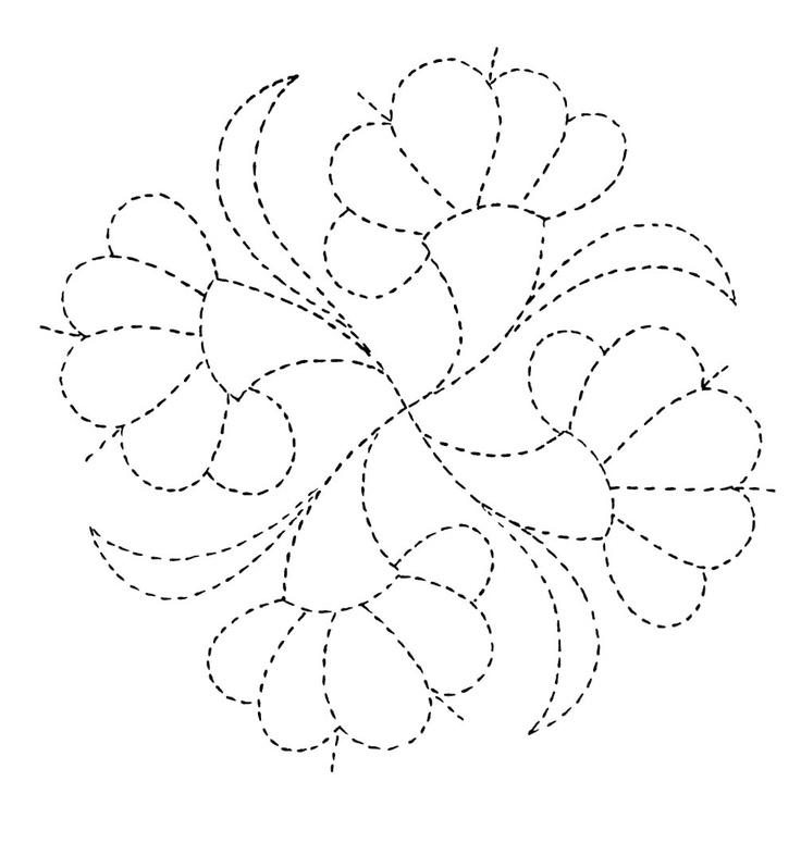 flower CL