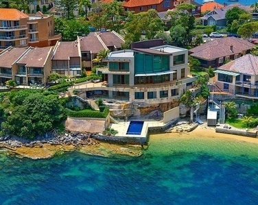 19 Addison Road, Manly