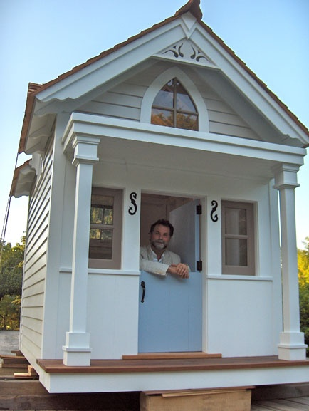 17 best images about victorian house stuff on pinterest for Victorian play house