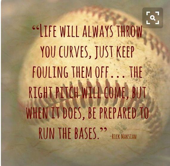 Best Baseball Quotes 344 Best Baseball Quotes Images On Pinterest  Baseball Stuff .