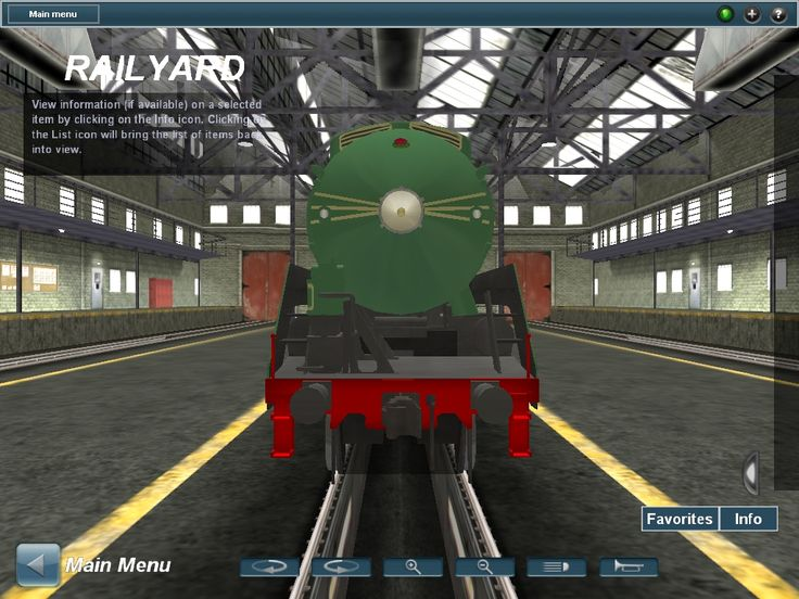 NSWGR C38 class #3805 streamlined steam loco frontview