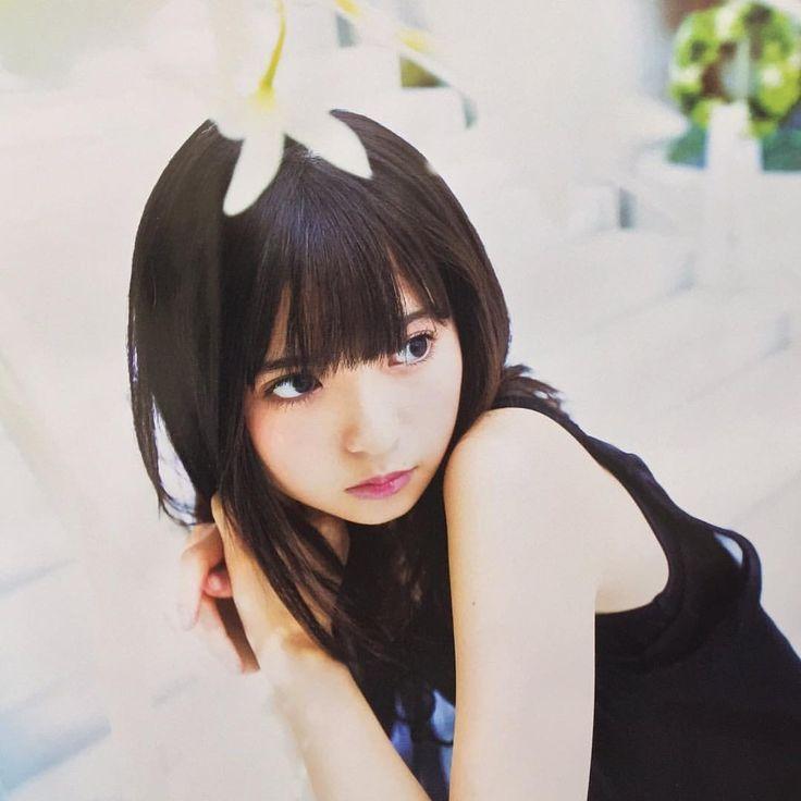 いいね!12件、コメント1件 ― kasuminさん(@kasukasu46)のInstagramアカウント: 「・ ・ 深夜の投稿 ・ 大好きなあすかちゃん ・ ・ #齋藤飛鳥 #さいとうあすか #あしゅ #乃木坂46 #love」