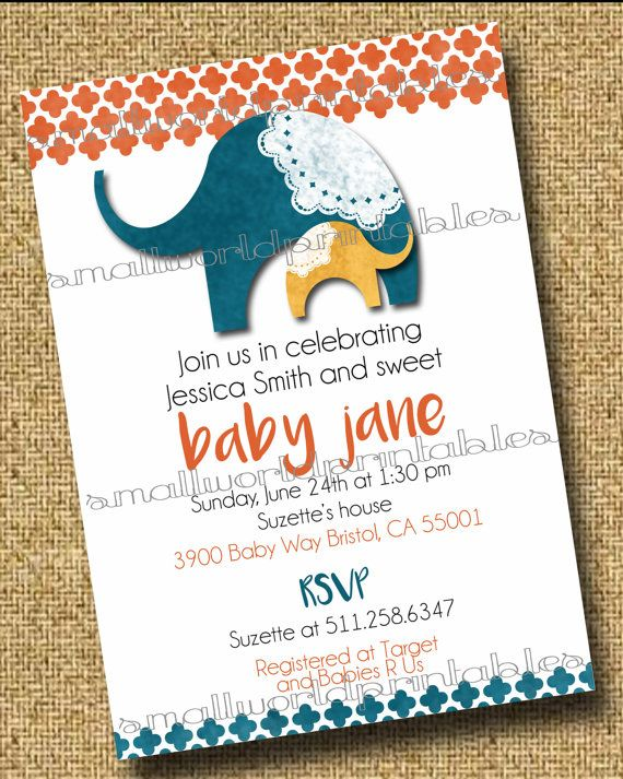 203 best SmallWorldPrintables images – Moroccan Party Invitations