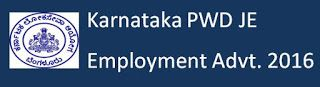 Previous Question Papers PDF / Old/ Last Year Question Papers TSPSC 2015  TS Police Constable RRB: Karnataka PWD Junior Engineer Employment Advt 2016...