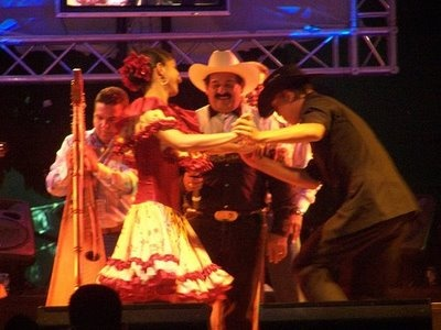 Colombian Culture, Colombia Adoption and Raising Colombian Kids: Joropo and Alpargatas