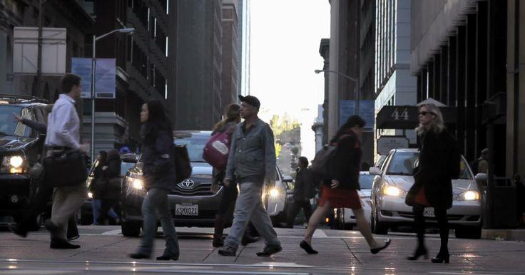 uber driver promo philippines