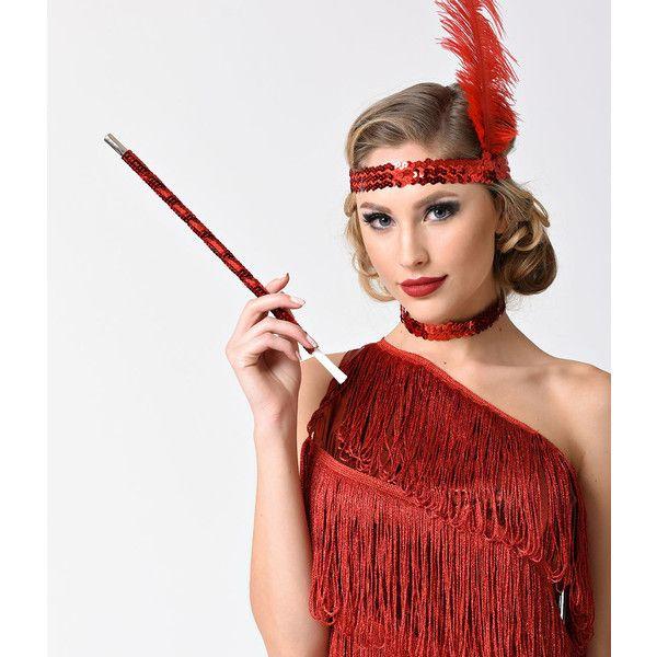 The 25+ best Flapper halloween costumes ideas on Pinterest ...
