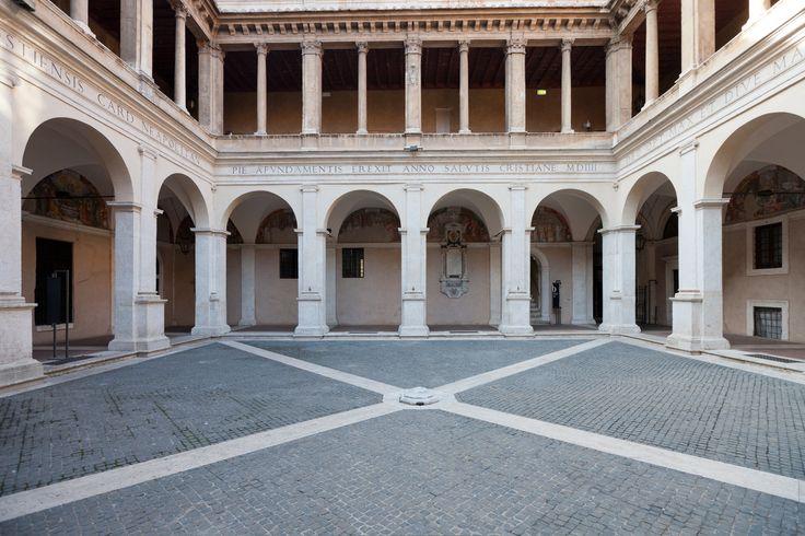 oltre 1000 idee su colonne del portico anteriore su ForCosto Del Portico Anteriore