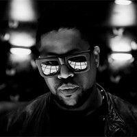 Thee Best of Thee Back CATalogue by Felix Da Housecat on SoundCloud