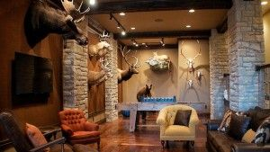 """Animal Head Wall Decors in 20 House Interiors , I had always been intrigued approximately animal heads on the partitions. I frequently see that during films just like the """"Paddington"""" film by wh... , Admin , http://www.listdeluxe.com/2016/12/01/animal-head-wall-decors-in-20-house-interiors/ , #animalhead #animalheaddecors #animalheadinteriors #deerhead, ,"""
