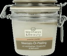 http://www.rossnet.pl/Produkt/Wellness-Beauty-peeling-do-ciala-maslo-shea-i-olejek-migdalowy-300-g,343370,1763,5653