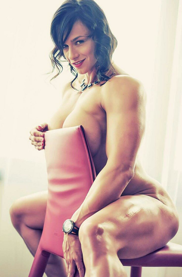 118 best Cindy Landolt images on Pinterest | Athletic