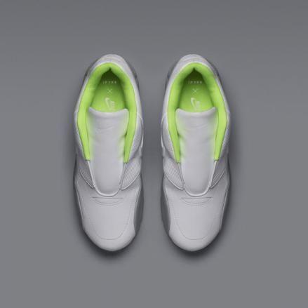 【国内7月8日メンズサイズ発売予定】 サカイ × ナイキラボ エアマックス90 全3色 - スニーカーウォーズ