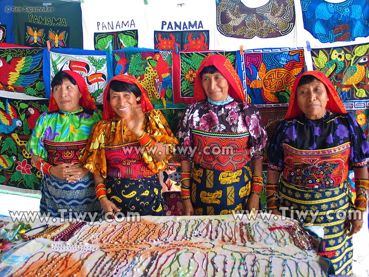 "The word ""mola"" means ""shirt"" or ""clothing"" and is a part of the traditional costume of the Kuna women in Panama."