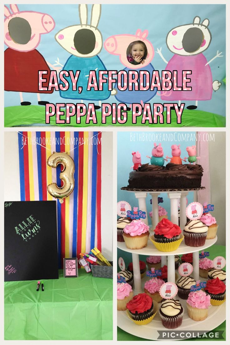 This post contains affiliate links, but are products we love! Allie Beth's third birthday was March 14. Where has the time gone? We had cake and grandparents over that, night but scheduled her big party for the end of March in hopes of pretty, warm weather. Unfortunately, we didn't get that weather and about aContinue Reading