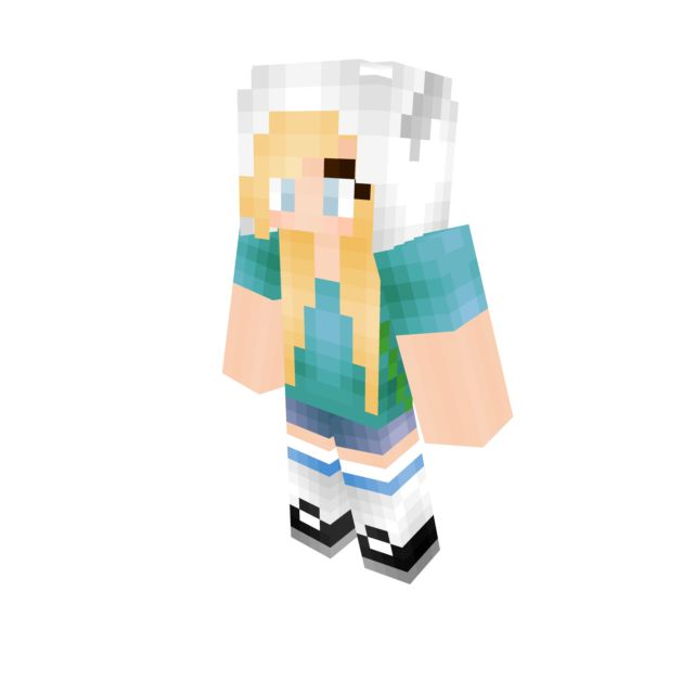 288 best ideas about minecraft skins on pinterest girls