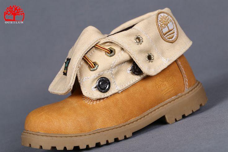 Chaussure Timberland Enfant,kawasaki chaussure,chaussures azzaro homme - http://www.chasport.com/Chaussure-Timberland-Enfant,kawasaki-chaussure,chaussures-azzaro-homme-29202.html