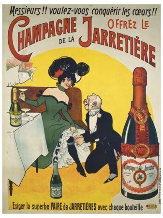 Publicité 1900  #rétro #publicité #vintage #champagne