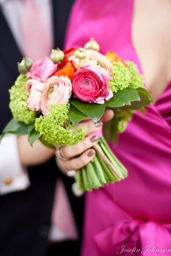 wedding flowers www.josefinjohnsson.com
