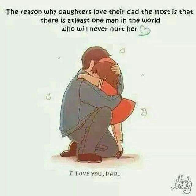 25 best ideas about daddys girl quotes on pinterest