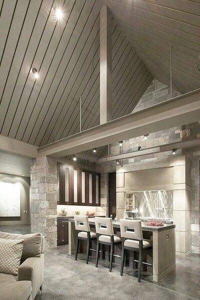 Best 25 Cathedral Ceilings Ideas On Pinterest Dream
