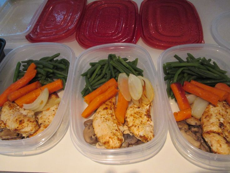 Diy frozen lean cuisine meals for mom easy recipes for Are kid cuisine meals healthy