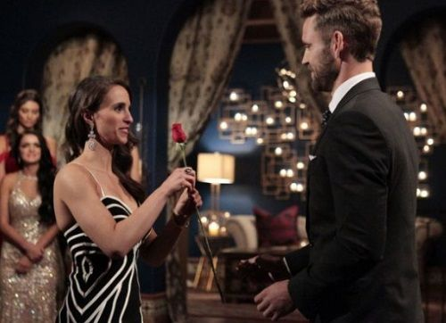 'The Bachelor' 2017 Spoilers: Nick Viall's Season 21 Winner Vanessa Grimaldi - Reality Steve Wrong About Final Rose Ceremony? | Celeb Dirty Laundry
