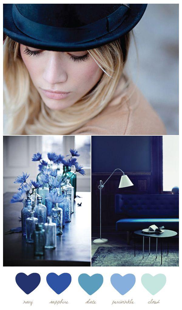 blue-wedding-colors-01