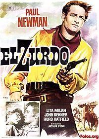 Modesto e interesante Western, basado en un programa dramático de televisión del novelista Gore Vidal, con buen guión del misterioso Leslie Stevens.