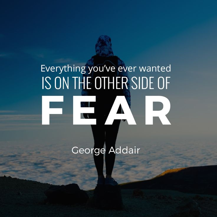 Don't let fear hold you back from achieving your goals.  #fitnessmotivation #mondaymotivation #fitnessjourney #healthymind #healthybody #liftheavy #fitnessaddict #wordstoliveby #VitalixFitness #athleticbody