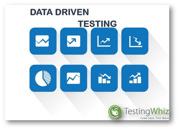 9 best TestingWhiz Solutions images on Pinterest Apps, Design - computer software skills