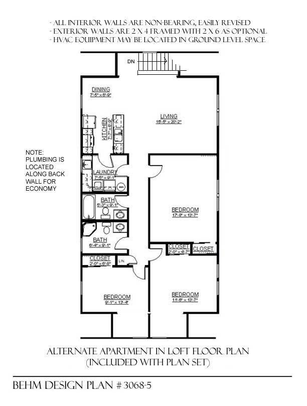 317 best garage plans by behm design pdf plans images on for Apartment plans pdf