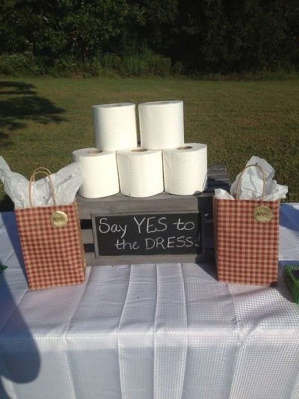 couples bridal shower games free%0A Say Yes To The Dress bridal shower game