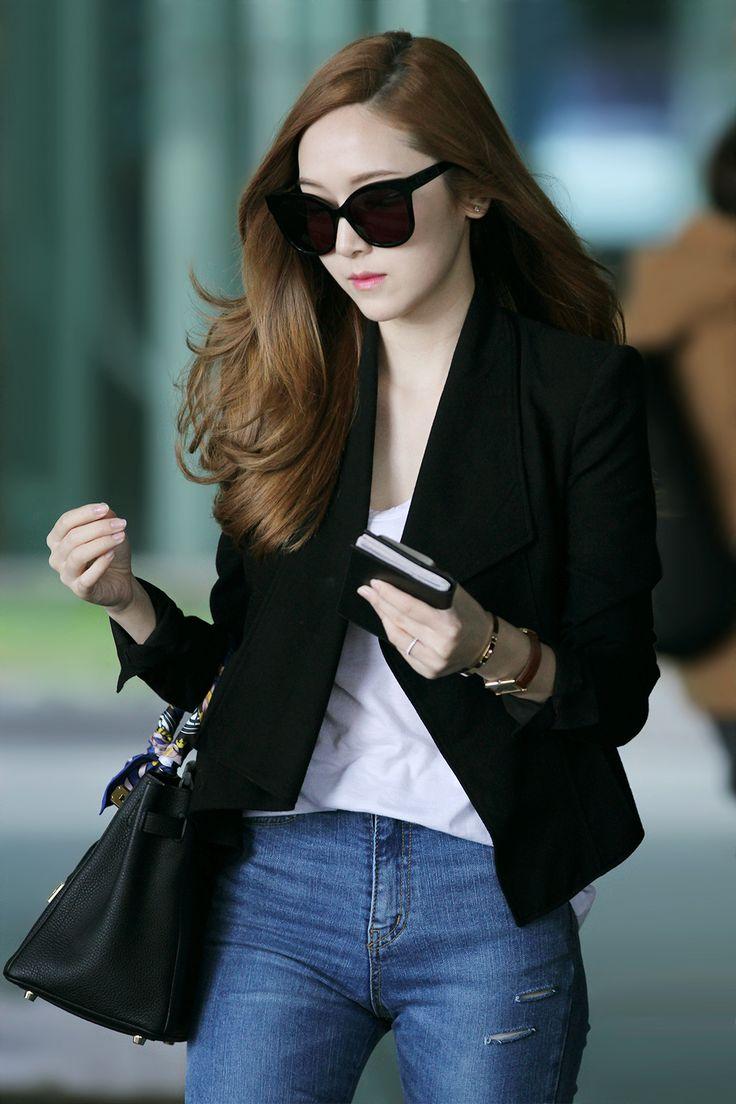 396 Best Images About Jessica Krystal On Pinterest